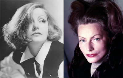 Beautiful Actresses Who Have Aged Gracefully